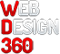 webdesign360 – we build websites